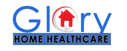 Glory Healthcare Services, LLC
